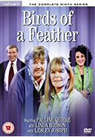 Birds of a Feather - Series 9 - Complete