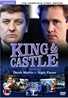 King and Castle - Series 1 - Complete