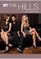 The Hills - Series 6 - Complete
