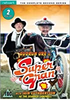 Super Gran - Series 2 - Complete