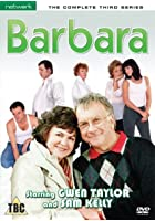 Barbara - Series 3 - Complete