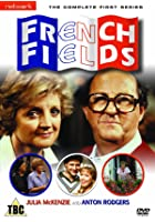 French Fields - Series 1 - Complete