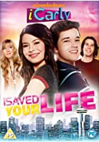 iCarly - I Saved Your Life