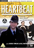 Heartbeat - Series 4 - Complete