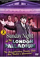 Sunday Night at the London Palladium Vol.2