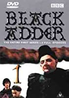 Blackadder - Series 1