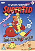 Superted - Trouble In Space