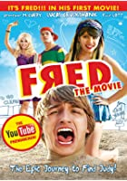 Fred - The Movie