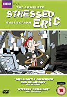 Stressed Eric - The Complete Collection