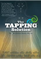 The Tapping Solution - Try It on Everything