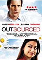 Outsourced