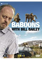 Bill Bailey's Baboons