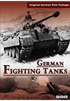 German Fighting Tanks