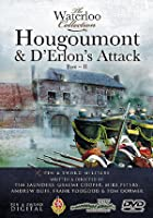 Waterloo Collection Vol.2 - Hougoumont And D'erlon's Attack