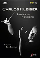 Carlos Keliber - Traces To Nowhere