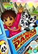 Go Diego Go - Great Panda Adventure