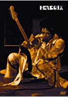 Jimi Hendrix - Band Of Gypsys - Live At The Fi