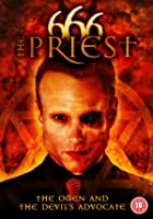The Priest - 666