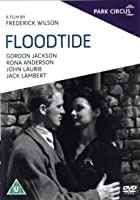 Floodtide