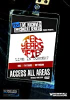 The ITV Live Archive Concert Series - Ten Years After