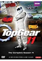 Top Gear - Series 11