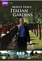Monty Don&#39;s Italian Gardens