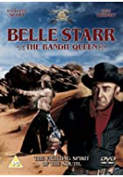 Belle Starr - The Bandit Queen
