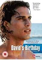 David&#39;s Birthday