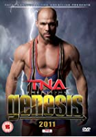 TNA - Genesis 2011