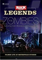 Classic Rock Legends - The Zombies