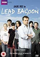 Lead Balloon - Series 3