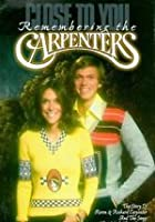 The Carpenters - Close To You: Remembering The Carpenters - 30