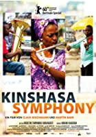 Kinshasa Symphony