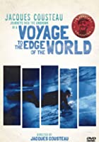 Jacques Cousteau - Voyage To The Edge Of The World