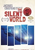 Jacques Cousteau - The Silent Film