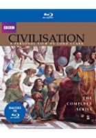 Civilisation