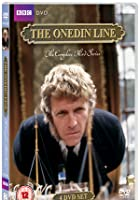 The Onedin Line - Series 3
