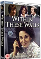 Within These Walls - Series 4