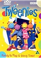 Tweenies - Ready To Play And Song Time!