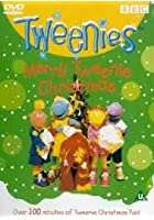 Tweenies - Merry Tweenie Christmas