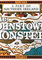 The Johnstown Monster