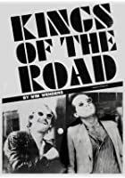 Kings of the Road aka In The Course of Time