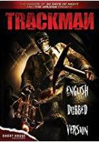 Trackman - English Dubbed Version