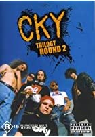 CKY Trilogy: Round 2