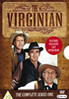The Virginian - The Complete Series 1