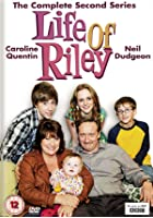 Life Of Riley - Series 2 - Complete