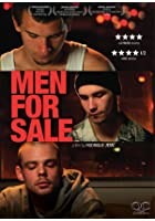 Men for Sale