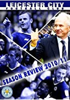 Leicester City Season Review 2010/11