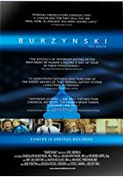 Burzynski The Movie