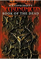 Necronomicon - Book of the Dead